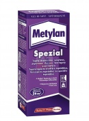 METYLAN SPECIAL klej do tapet 200g