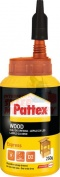 PATTEX Klej do drewna Ekspress 250ml