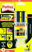 PATTEX Klej Repair Epoxy Universal 6ml