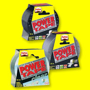 power_tape_trzy